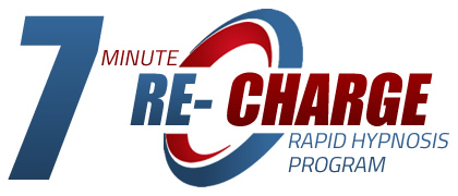 7 minute recharge logo_420x180